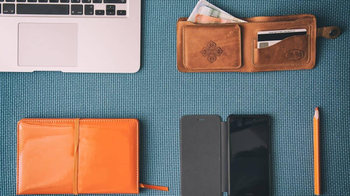 10 claves para ganar dinero con tus ahorros