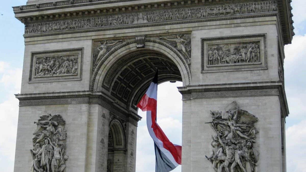 Que visitar en Paris: la guía definitiva